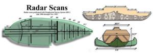 archa-radar-2