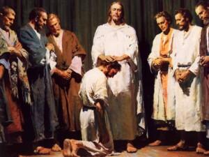 ordain_apostles