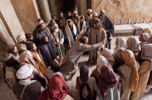 jesus-heals-a-possessed-man_DSC3352-1800