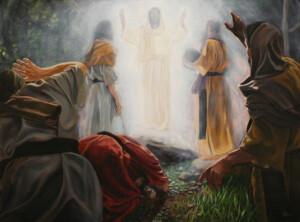transfiguration_unknown