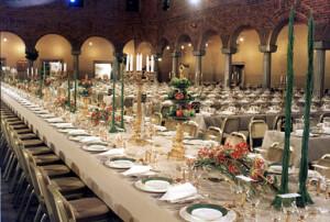 99_01_banquet