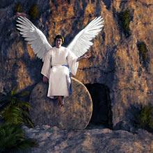angel-tomb