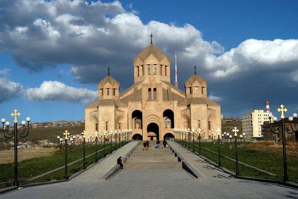 Yerevan_Armenia_1_10