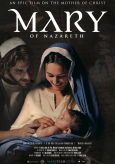poster_mary