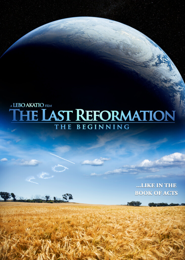The-Last-Reformation-Poster-copyrightfri