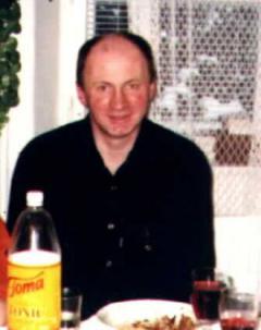 Štefan Lachman