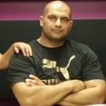 Profilovka od optiiimus24