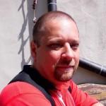Profilovka od Michal Bolomský