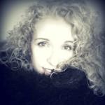 Profilovka od Renata