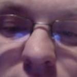 Profilovka od Jiří Kýr