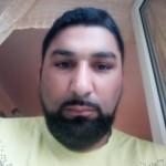 Profilovka od vaclav oracko
