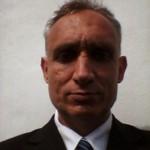 Profilovka od Dušan Košinár