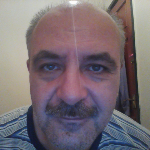 Profilovka od Ján Florovič